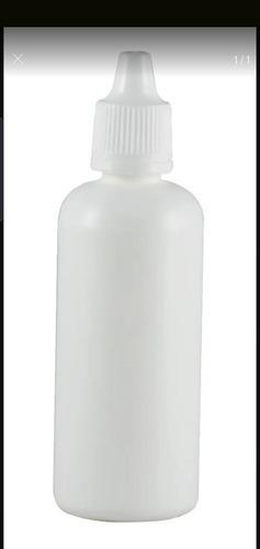 conta gotas frasco
