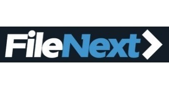 conta premium filenext 60 dias direto do site