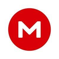 conta premium mega 30 dias direto do site