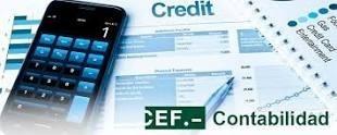 contabilidad, administracion, legislacion, bases matematica