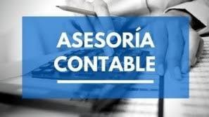 contabilidad, constitución de empresas, asesoría, tramites