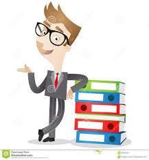 contabilidad, declaraciones ,asesoria, fiscal