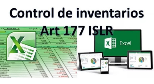 contabilidad en excel programada sistema contable r m