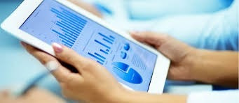 contabilidad externa  ple  dinero  deudas  / coaching