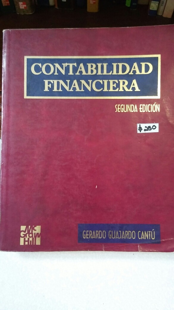 contabilidad financiera gerardo guajardo 7 edicion pdf gratis