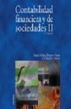 contabilidad financiera y de sociedades tomo 1 y 2 pdf