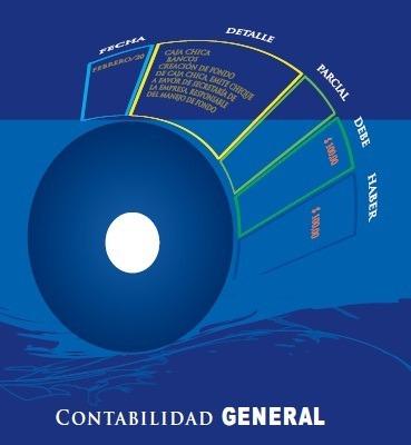 contabilidad-general + regalo