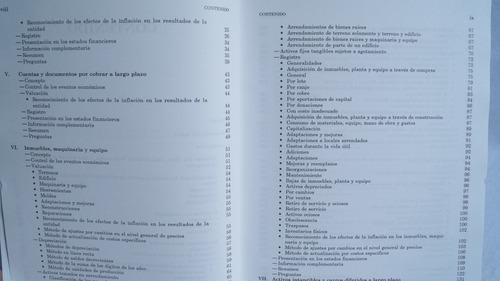 contabilidad intermedia 2 / joaquín moreno fernández