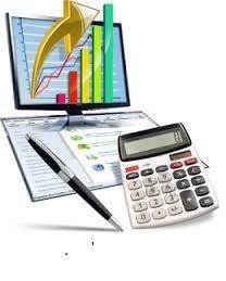 contabilidad por iguala