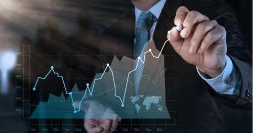 contabilidad tributaria y financiera