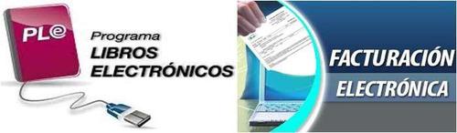 contabilidad-tributario-laboral-constitución de empresa