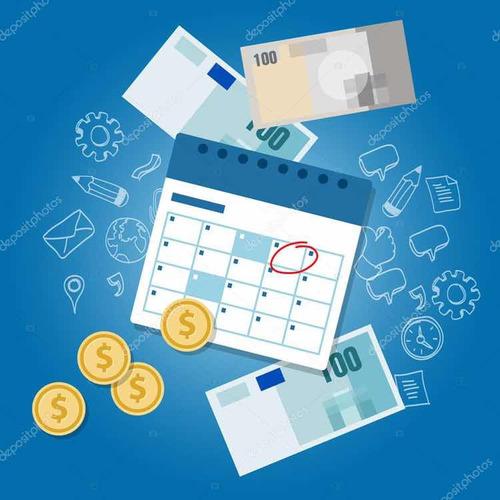 contabilidad y remuneraciones