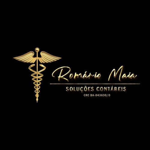contabilidade especializda para área da saúde