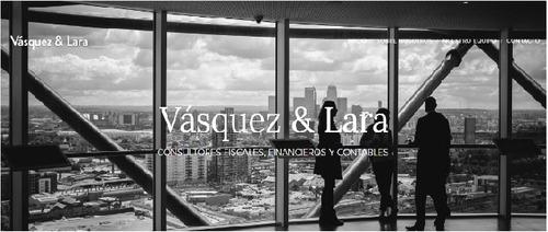 contabilidades, asesoria tributaria, financiera y mas