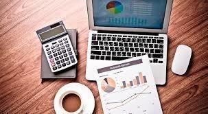 contable contador estudio