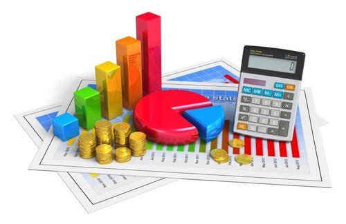 contable contador estudio asesoramiento