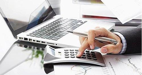 contable servicios estudio