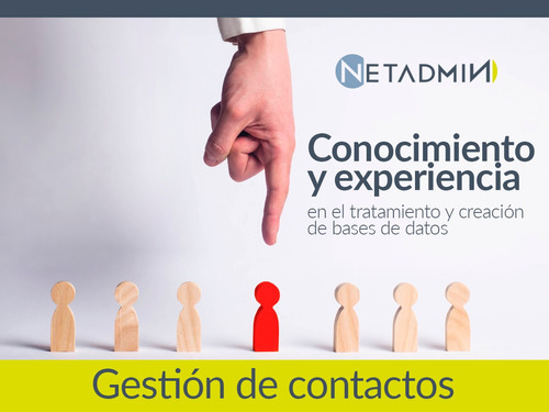contact center cobranzas y recuperos