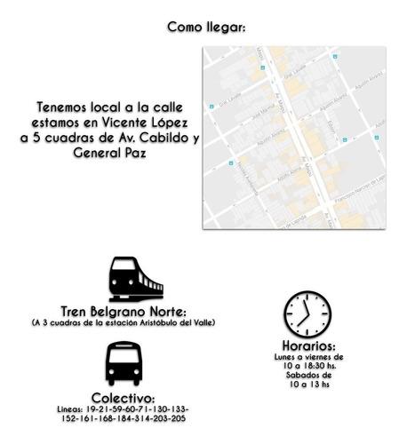 contact pvc muresco 797010 esmerilado 0,45 x 10 mts soul