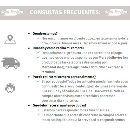 contact pvc muresco 79711 blanco 0,45 x 10 mts