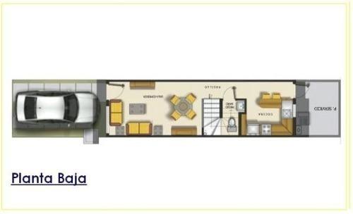 contactanos casas amplias y bonitas en el edo de mex.