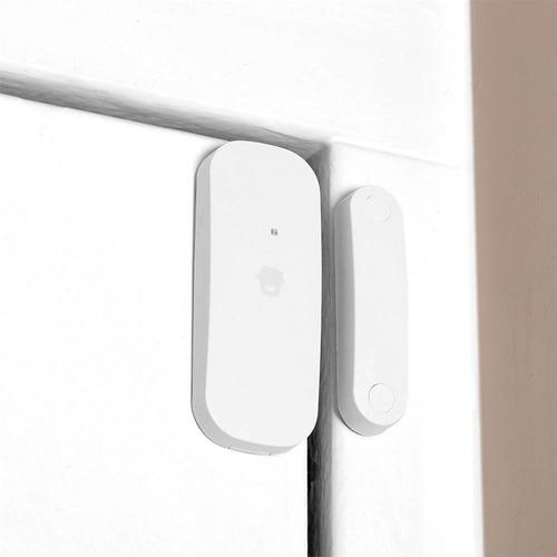 contacto inalambrico smanos ds2300 de puerta/ventana sensor