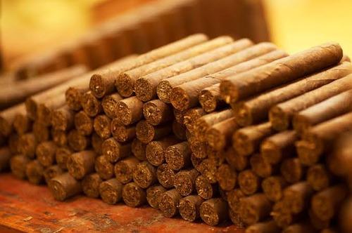 contacto para venta de puros al mayoreo