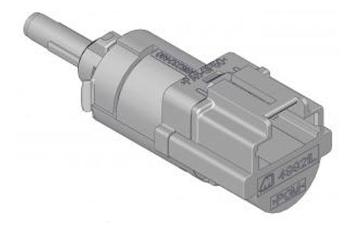 contactor interruptor luces freno promo! peugeot 301 1.6