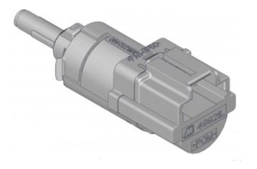 contactor / interruptor stop