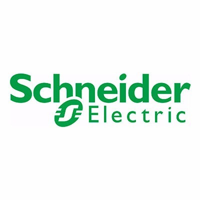 contactor schneider de 330a - lc1f330m7