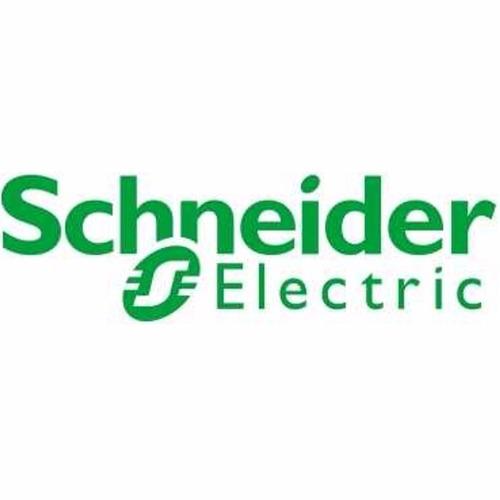 contactor schneider electric 65a bobina 220v