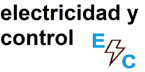contactor schneider mando manual ict 25a 4na 230v, a9c21834
