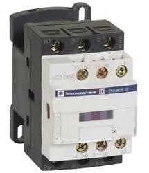 contactor telemecanique lc1 d18 m7