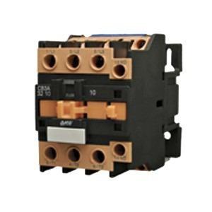 contactor trifasico 32a bobina 24vca baw cb3a3210b7