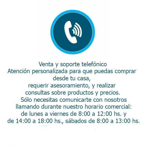 contactos auxiliar schneider p-lc1d/f 2na lateral
