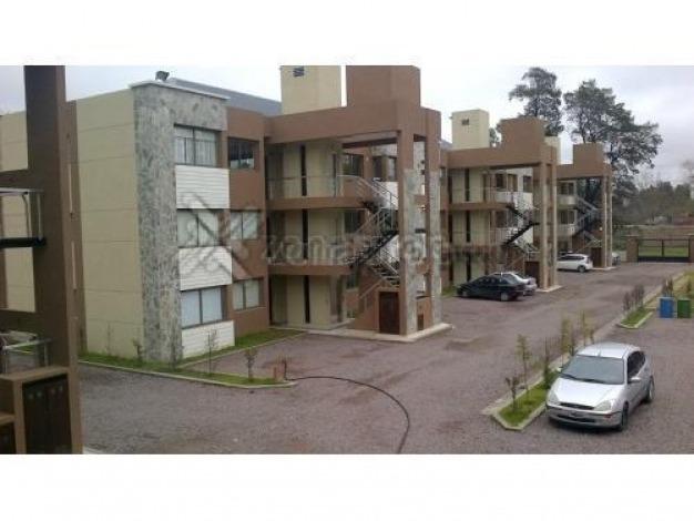 contado usd 125000 departamento amaneceres residence cannin