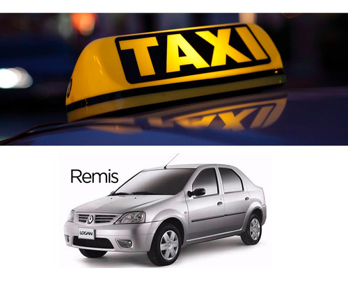 contador, certificación ingresos, monoributo iibb afip uber