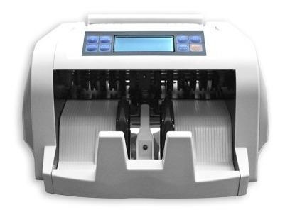 contador de billetes 3nstar - bc1005 ( nuevo - garantia )