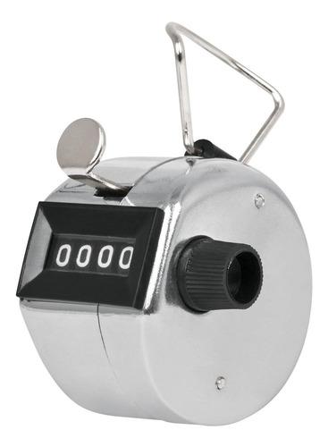 contador manual 4 digitos pretul 24990