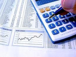 contador público - asesor - creación de empresas