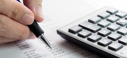 contador publico, asesoramient impositivo, contable, laboral