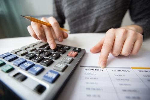 contador publico, asesores contables,contabilidad,sunat