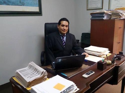 contador publico asesoria empresarial estudio contable