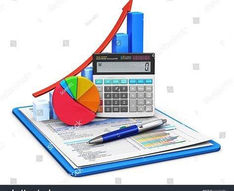 contador publico. balance certificación ingreso  inventario