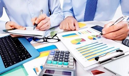 contador publico certificacion de ingresos balances registro
