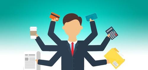 contador público. certificaciones de ingresos y balances
