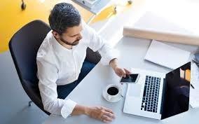 contador público, certificado de ingresos, estudio contable