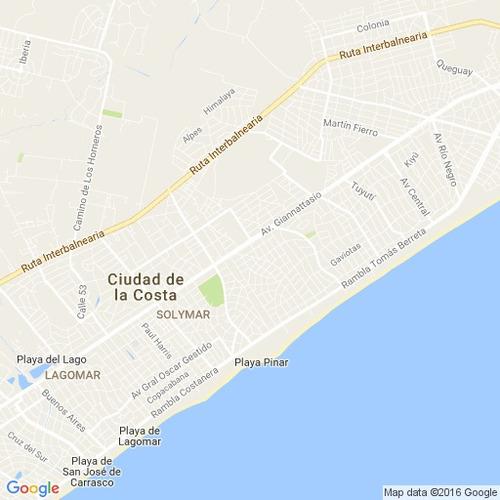 contador público | ciudad de la costa | mercadopago