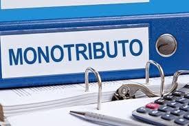 contador público - consulta sin cargo - estudio contable