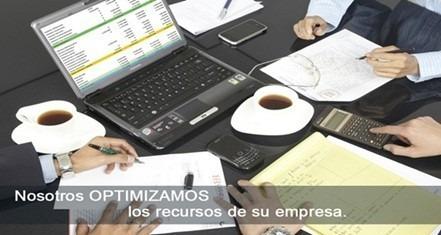 contador publico declaraciones de renta